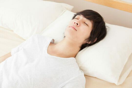 sleep_apnea_syndrome_01